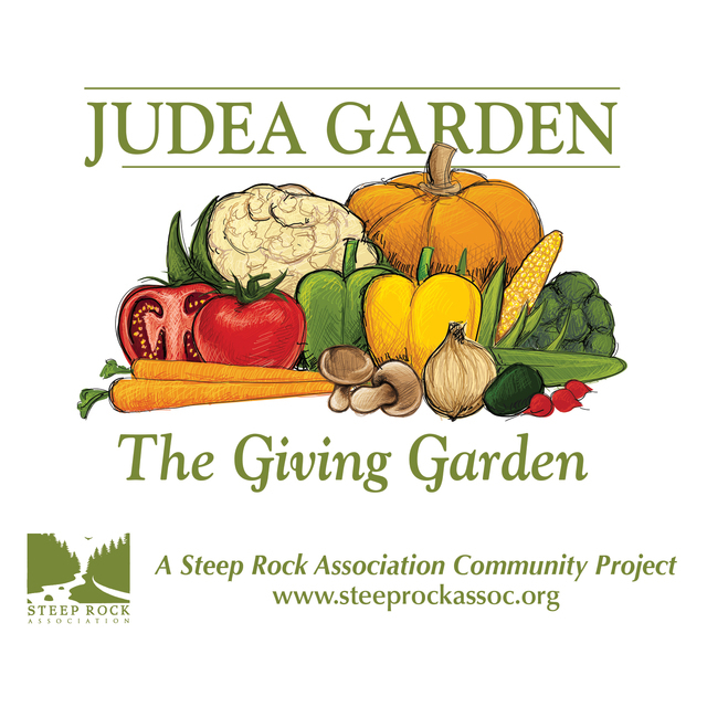avatar for Judea Garden