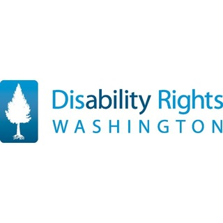 avatar for Disability Rights Washington