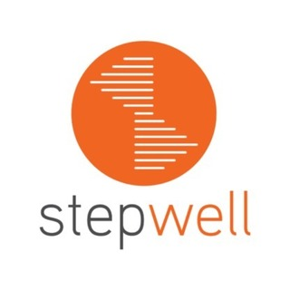 avatar for Stepwell
