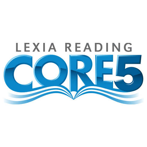 avatar for Greenfield Learning: Lexia Reading and Reading Plus
