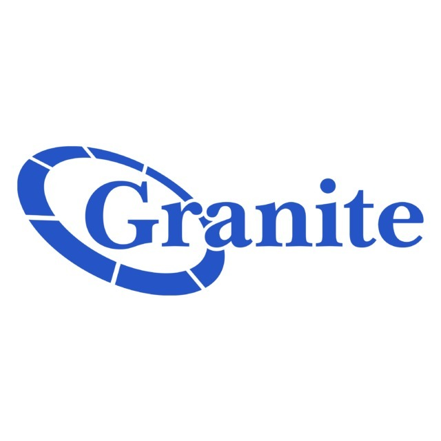 avatar for Granite Communications