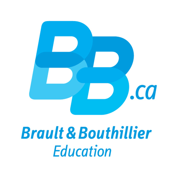 avatar for B & B Education