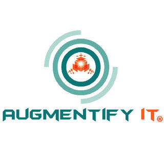 avatar for AugmentifyIt