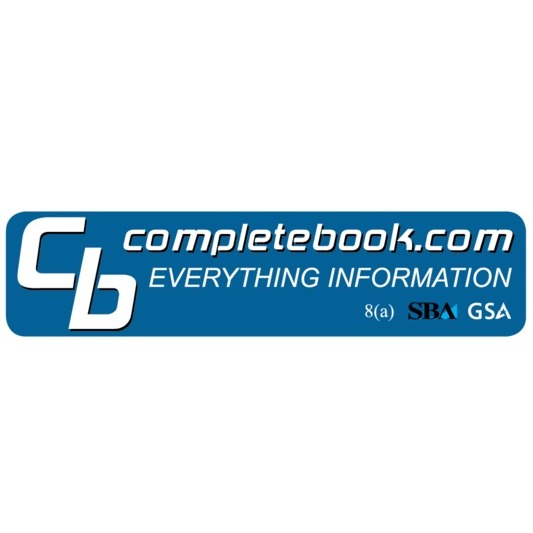 avatar for Complete Book and Media Supply