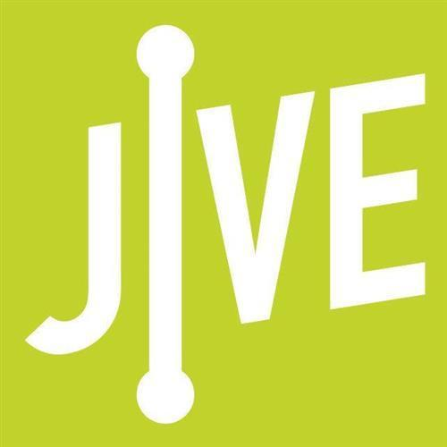 avatar for Jive by LogMeIn