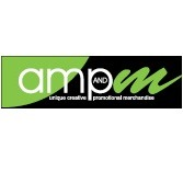 avatar for AMP&M, LLC