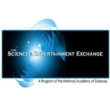 avatar for National Academy of Sciences