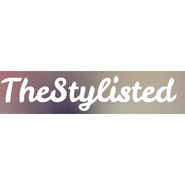 avatar for TheStylisted