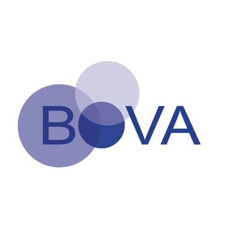 avatar for Bova