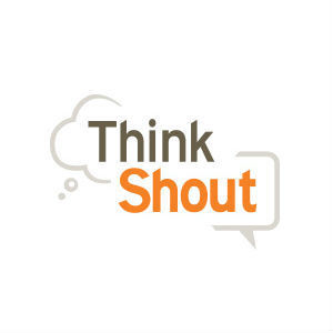 avatar for ThinkShout