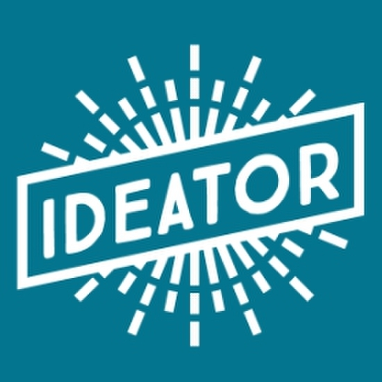 avatar for Ideator