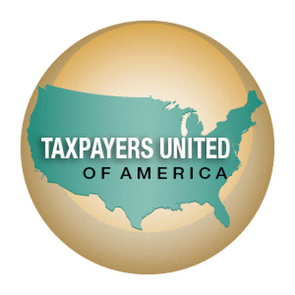 avatar for Taxpayers United of America