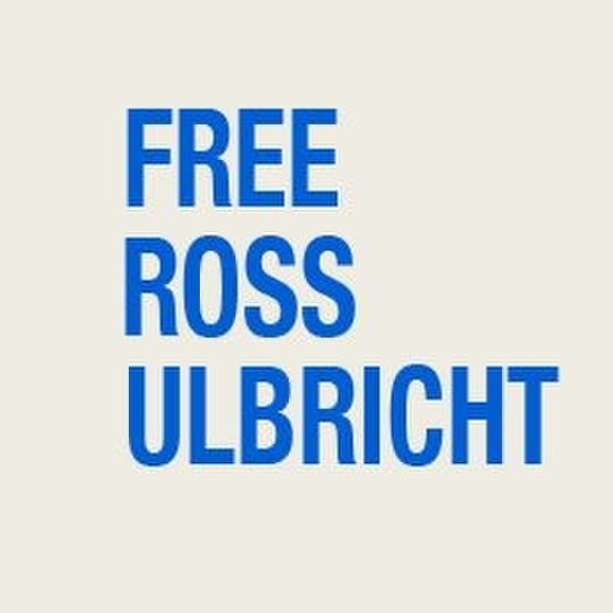 avatar for Free Ross Ulbricht