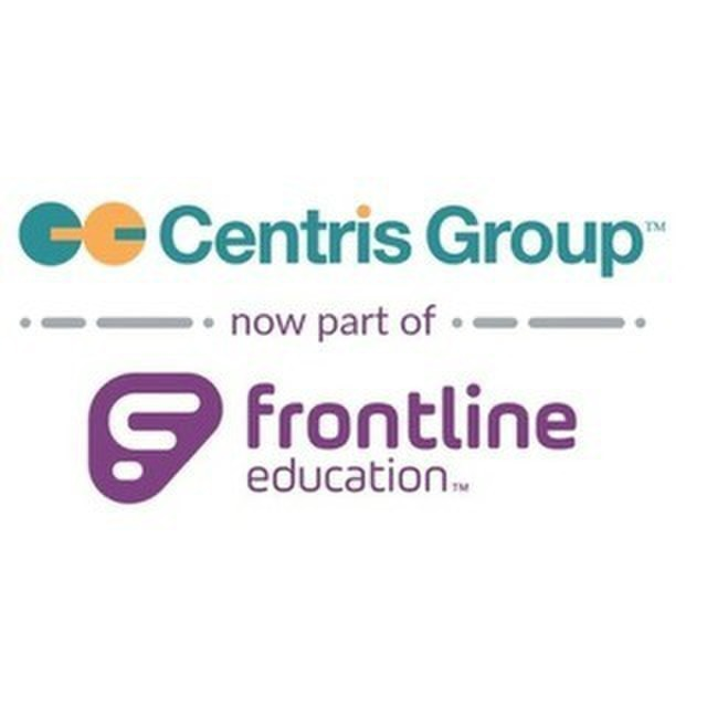 avatar for Centris Group/Frontline Education
