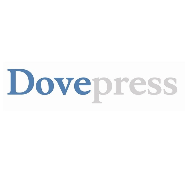 avatar for Dove Medical Press Limited