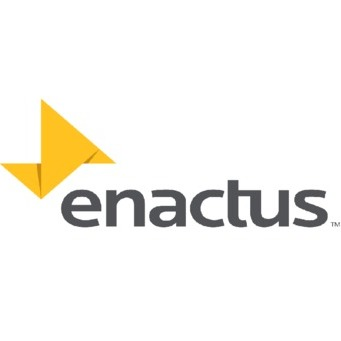 avatar for Be a Social Entrepreneur by Enactus France