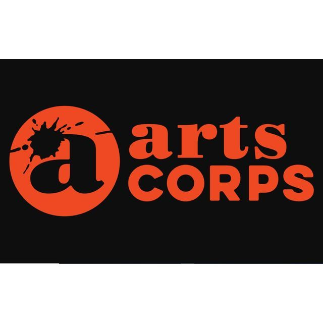 avatar for Arts Corps