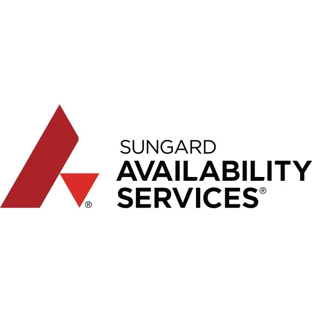 avatar for Sungard AS - Bronze Sponsor