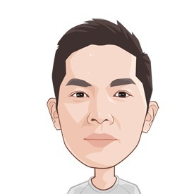 avatar for Brandon Chu