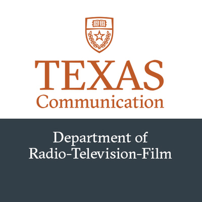 avatar for UT Department of Radio-Television-Film