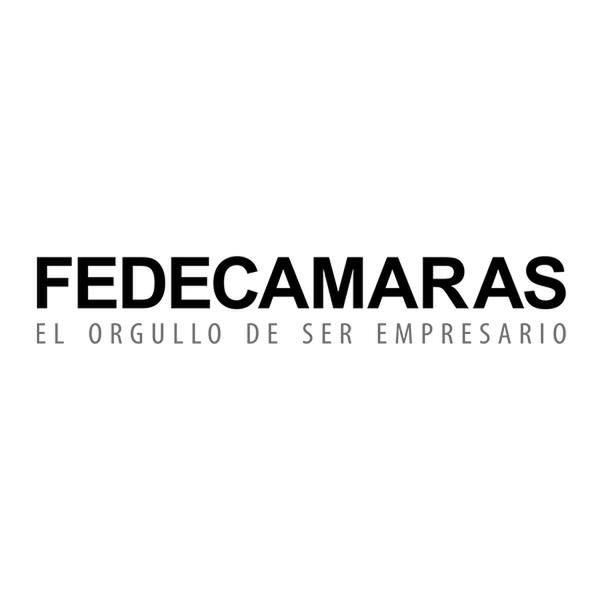avatar for Fedecamaras
