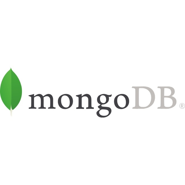 avatar for MongoDB
