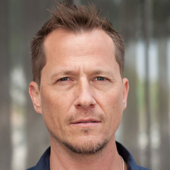 avatar for Corin Nemec