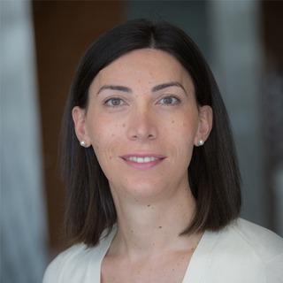Emily Leproust, PhD