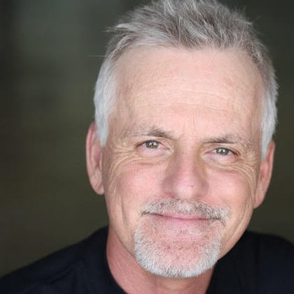 avatar for Rob Paulsen