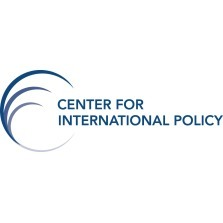 avatar for The Center for International Policy