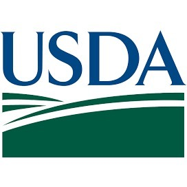 avatar for U.S. Department of Agriculture