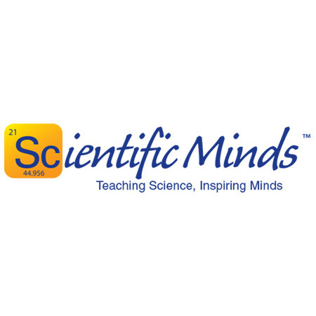avatar for Scientific Minds