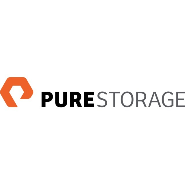 avatar for Pure Storage