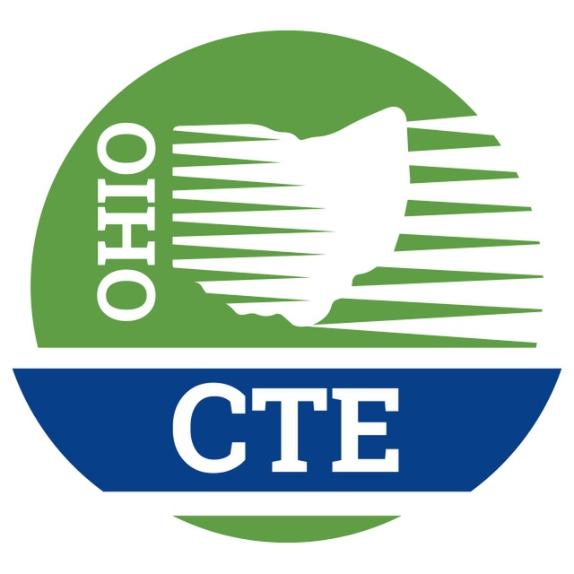 avatar for Ohio ACTE