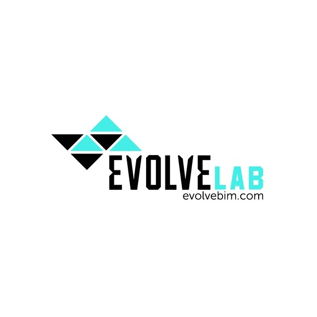 avatar for EvolveLAB