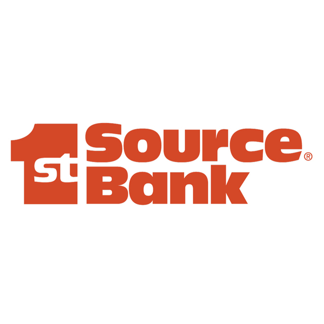 avatar for 1st Source Bank