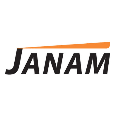 avatar for Janam Technologies LLC