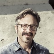 avatar for Marc Maron