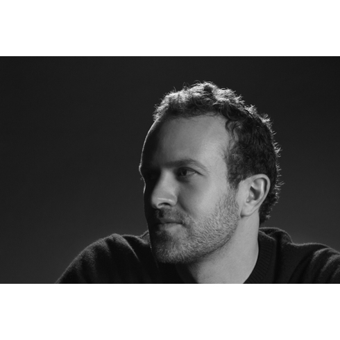 avatar for Jason Fried