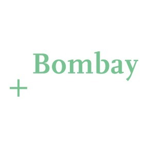 avatar for Bombay
