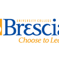 avatar for Brescia School of Food and Nutritional Science, Western University