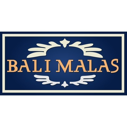 avatar for Bali Malas