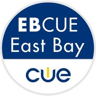 avatar for East Bay CUE (EBCUE)