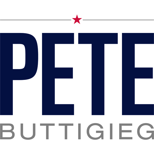 avatar for Pete for America