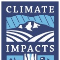 avatar for Climate Impacts Group