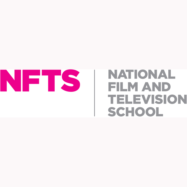 avatar for National Film and Television School