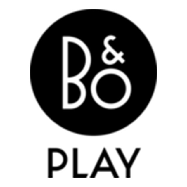 avatar for B&O Play