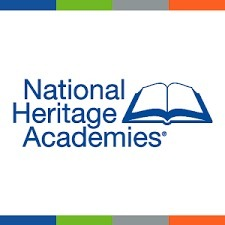 avatar for National Heritage Academies