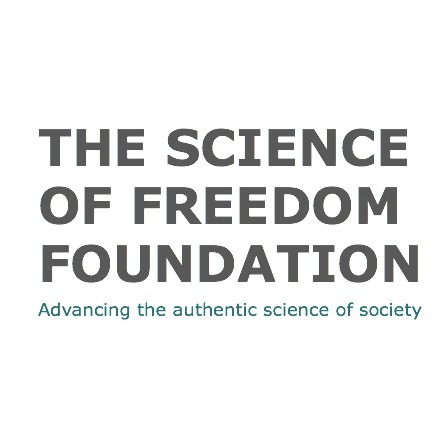avatar for Science of Freedom Foundation