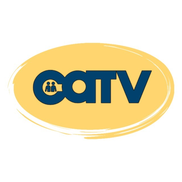 avatar for CATV